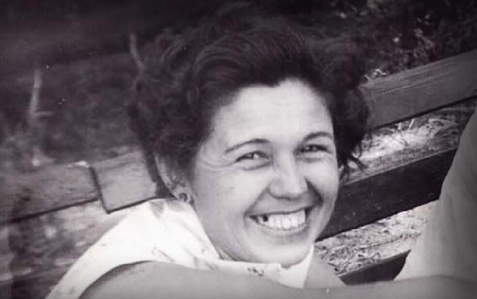 Davant-Hero-Virginia-Lee-Thompson-Grandma